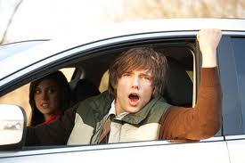 Therapeutic Boarding Schools for Troubled Boys