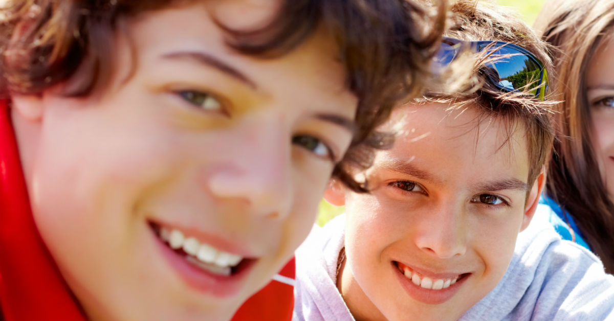 Residential_Treatment_Centers_for_Troubled_Boys