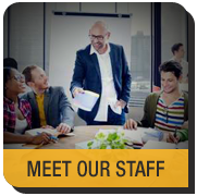 meet-our-staff