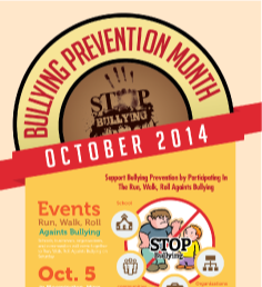 Bullying-Prevention-Month-2014---Infographic-thumbnail