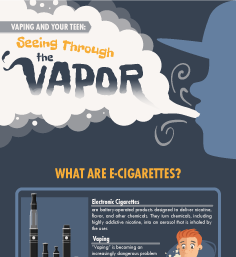 E-Cigarettes-Drug-Abuse-Seeing-through-the-Vapor-Infographic-thumb