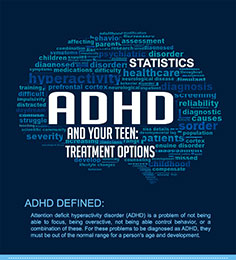 adhd-infographic-thumbnail