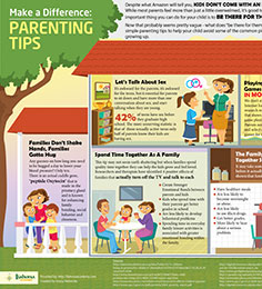 parenting-tips-infographic-thumbnail