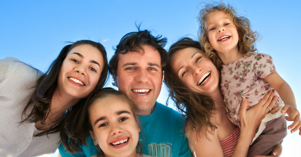 7_Creative_Family_Bonding_Activities_You___ll_Never_Forget_