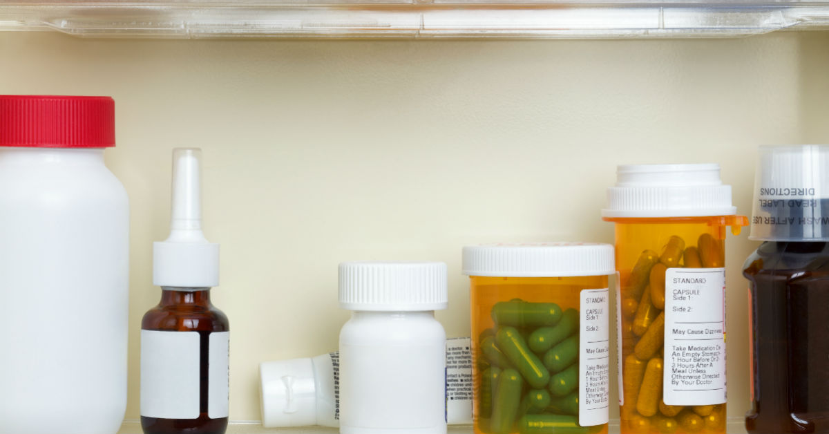 A_Parents_Cheat_Sheet_to_Navigating_the_Painkiller_Epidemic