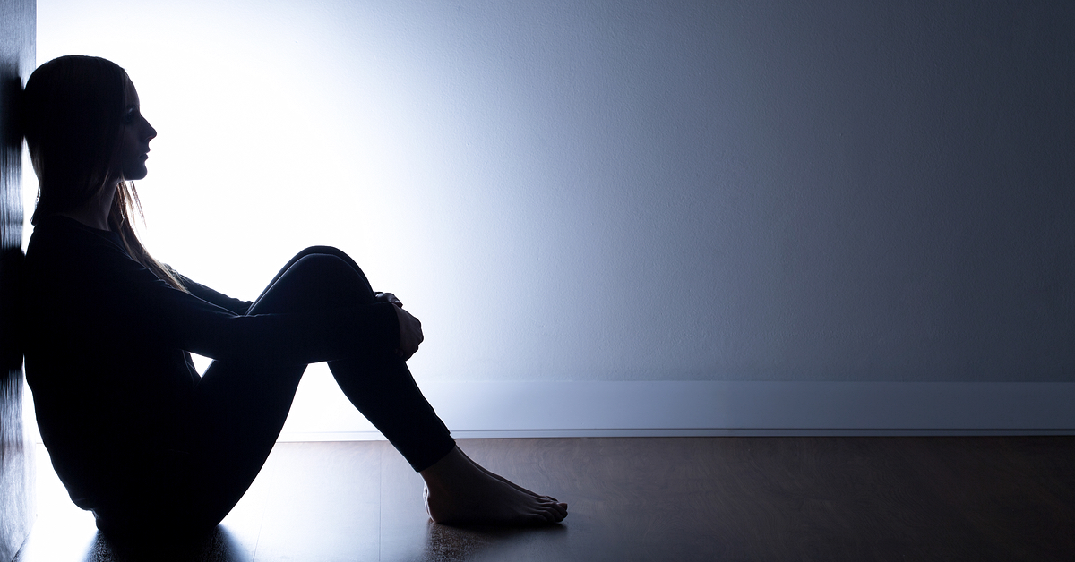 understanding_clinical_depression__coping_mechanisms__and_the_possibility_of_improving_our_mental_state