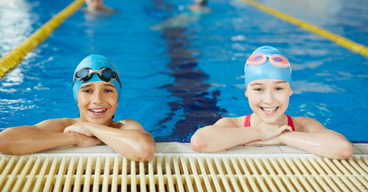 Helping Your Teen Understand The Significance Of Extracurricular Activities