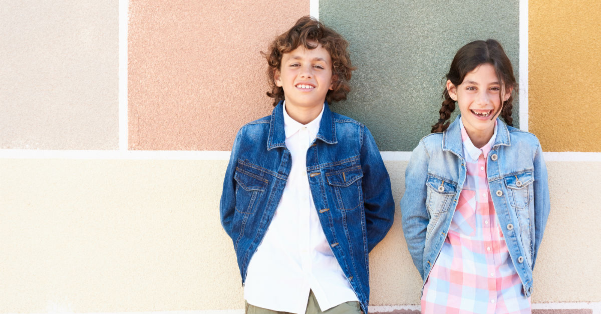 How Siblings Can Aid In Helping Your Trouble Teen Feel Understood