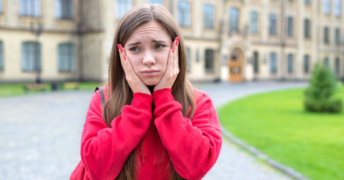 When Should I Enroll My Teen into a Residential Treatment Center